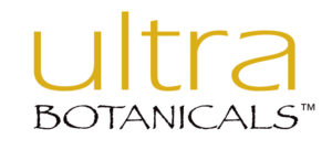 Ultra Botanicals Premium Men's Supplements