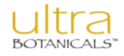 Ultra Botanicals Premium Supplements for Men